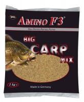 Sänger Amino F3 Big Carp Mix 1kg
