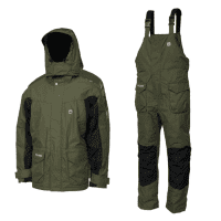 Prologic Highgrade Thermo Suit XXXL