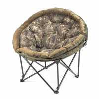 Indulgence Moon Chair - Main