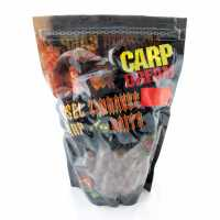 Zadravec Carp Dream Boilies Packung