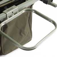 Barrow Bucket Outrigger Side 10L/17L