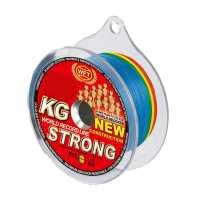 KG Strong Multicolor 600m