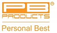 Personal Best Products: Das beste Karpfen & Friedfisch Montagezubehör