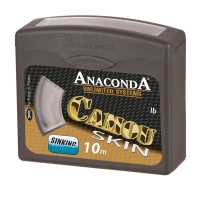 Anaconda Camou Skin 10m
