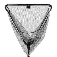 Warrior Net 70cm