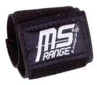 MS Range Rod Belts