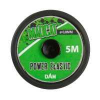 DAM MadCat Power Elastic 5m