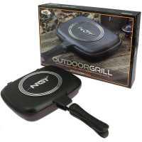 NG0106 Double Grill Pan 01