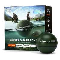deeper-smart-sonar-chirp