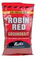 DB Groundbait Haits Robin Red