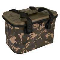 Aquos Camolite Bag 30L Main