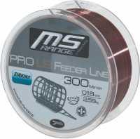 MS Range Pro LS Feeder Line 300m