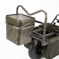 Barrow Bucket Outrigger Front 10l/17l