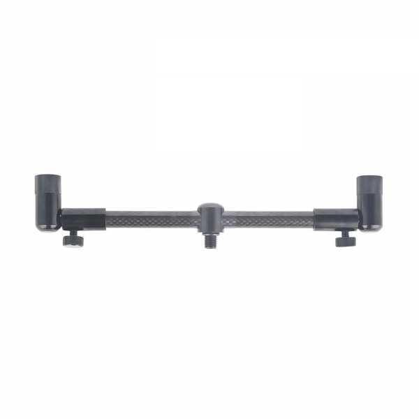 Anaconda Adjustable Carbon Buzzer Bar 2 Rod