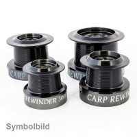 Carp Rewinder Ersatzspule