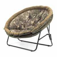 Indulgence Low Moon Chair Main