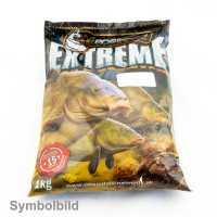 Extreme Groundbait Mix - 1kg