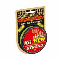 KG New Strong Chartreuse