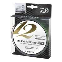 Morethan 12 Braid Ex+Si - Main