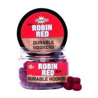 Dynamite Baits Robin Red Soft Durable Hookers 12mm