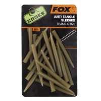 Fox Edges Anti-Tangle Sleeves (Symbolfoto)