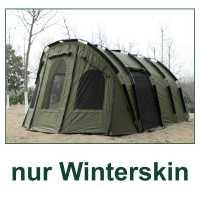 Pelzer Home Winterskin