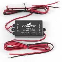 Condor Power Filter