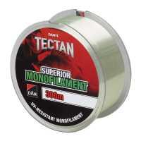 DAM Damyl Tectan Superior Monofilament 0,25mm 300m 5,8kg