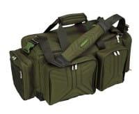 Pelzer Executive Carry All System Bag